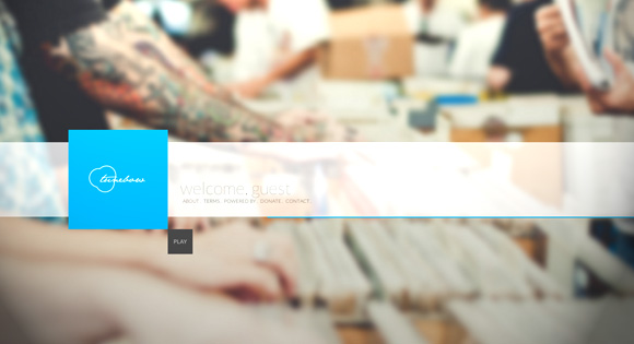 Using Transparency in Web Design: Dos and Don'ts