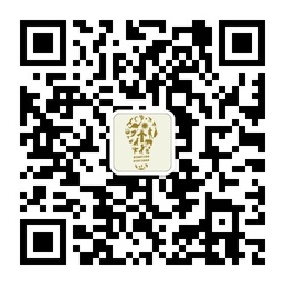 qrcode_for_gh_ea80fec776ec_258