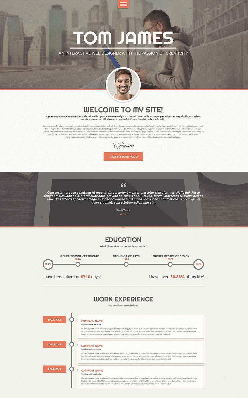 Homework help reach pro tutoring joomla resume how to write a good at profile free personal cv resume profile joomla template joomfox org personal resume portfolio joomla template yelopaper Choice Image