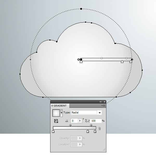 glass-cloud-16
