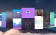 周末福利!130张惊艳的时间管理App全套界面源文件打包下载