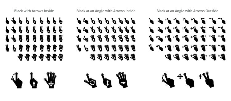 gesture-icons-free-set-04