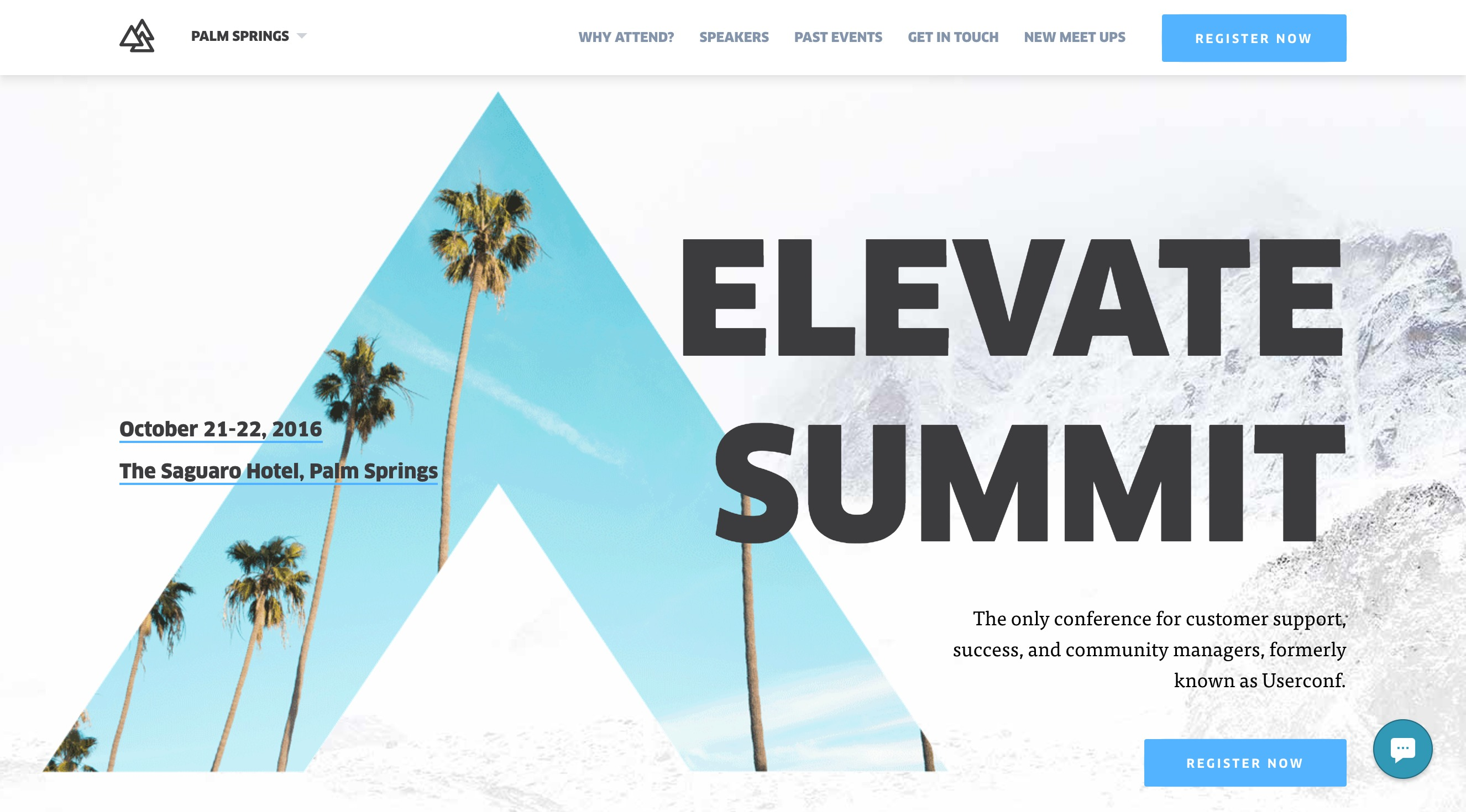 Elevate-Summit-»-A-Conference-About-Customers.