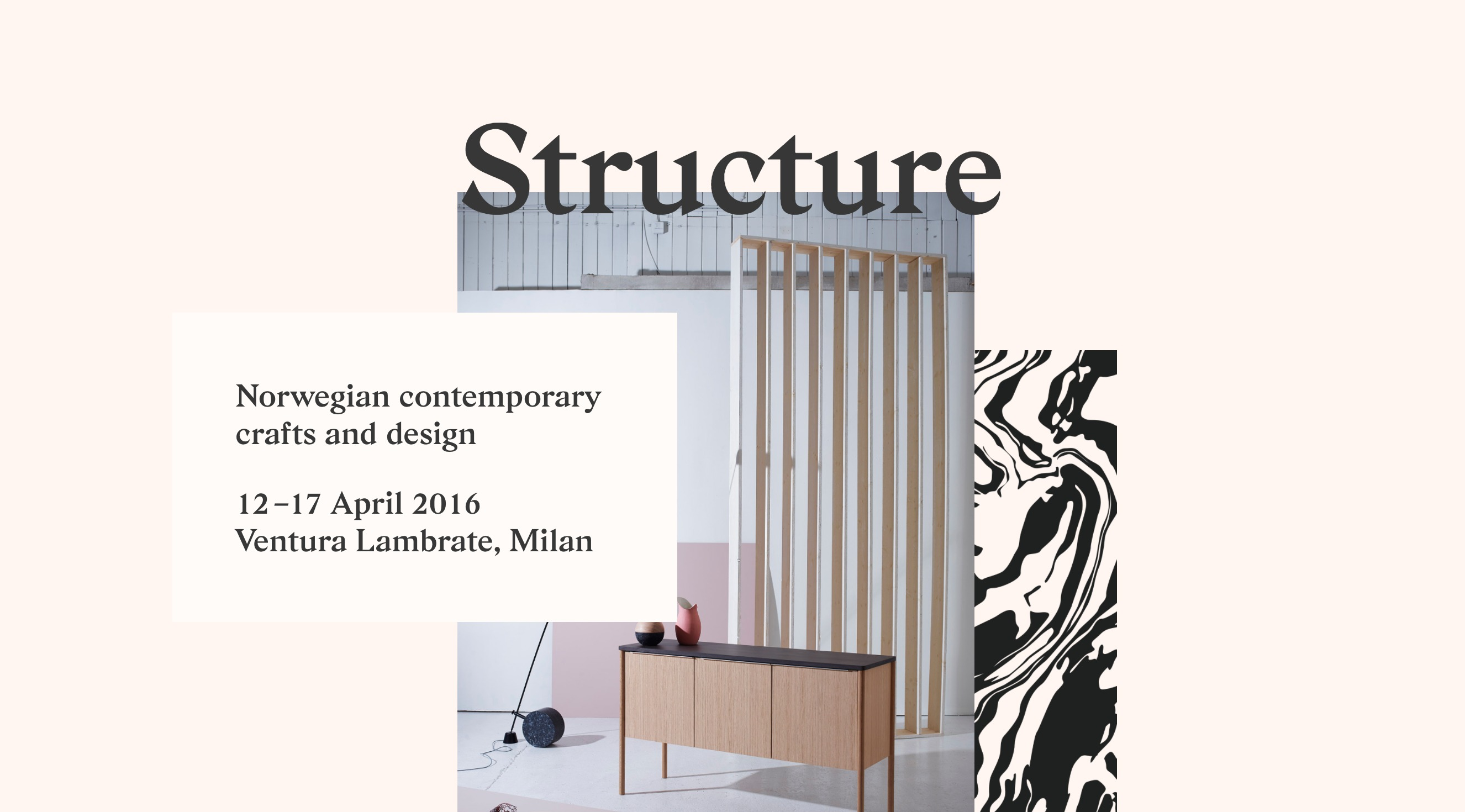 Structure-—-Norwegian-contemporary-crafts-and-design