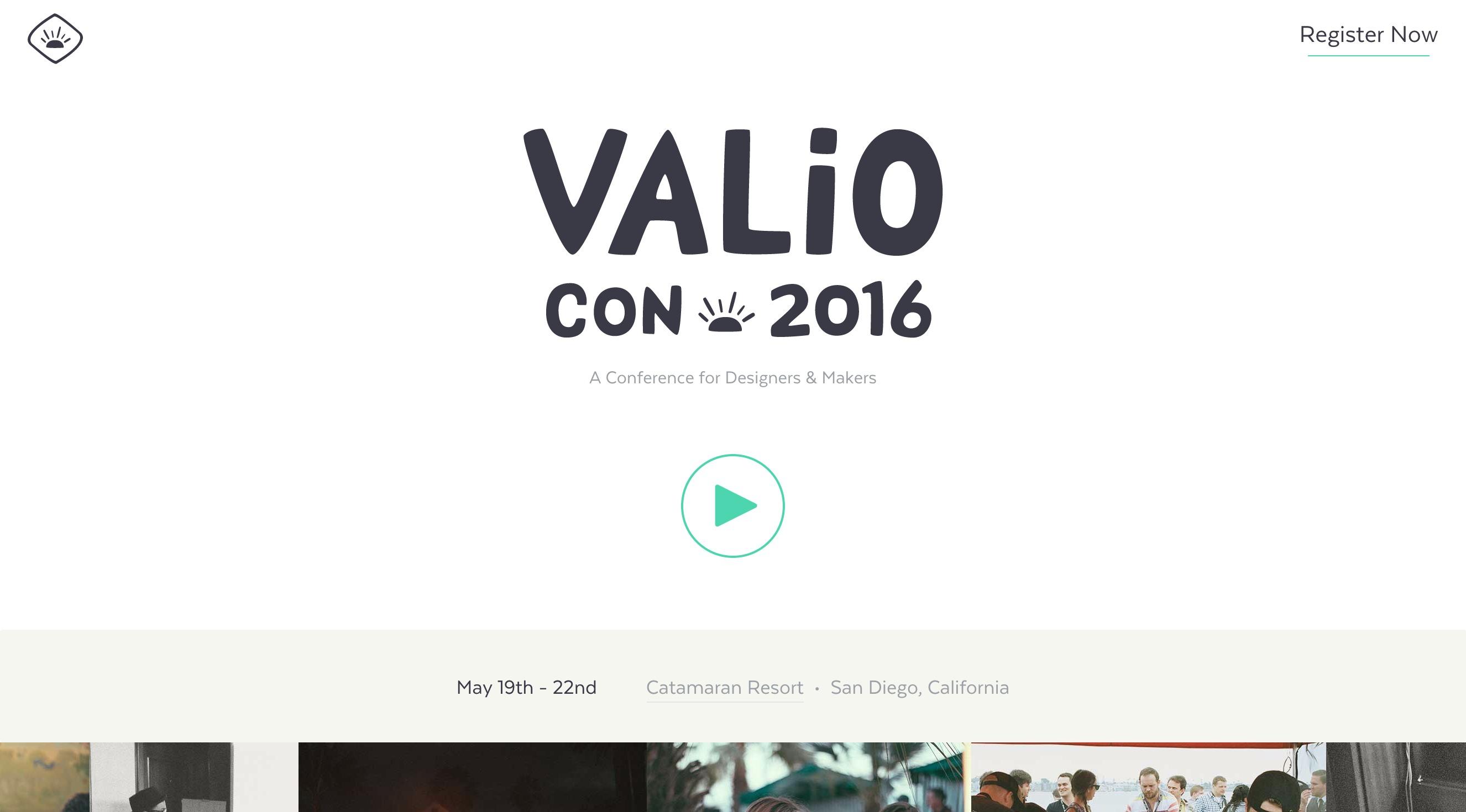 Valio-Con-2016