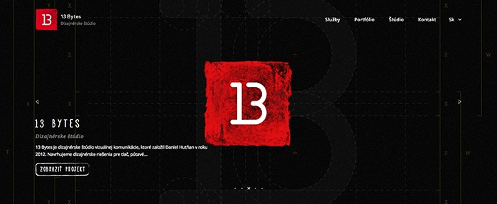 13-bytes-design-studio